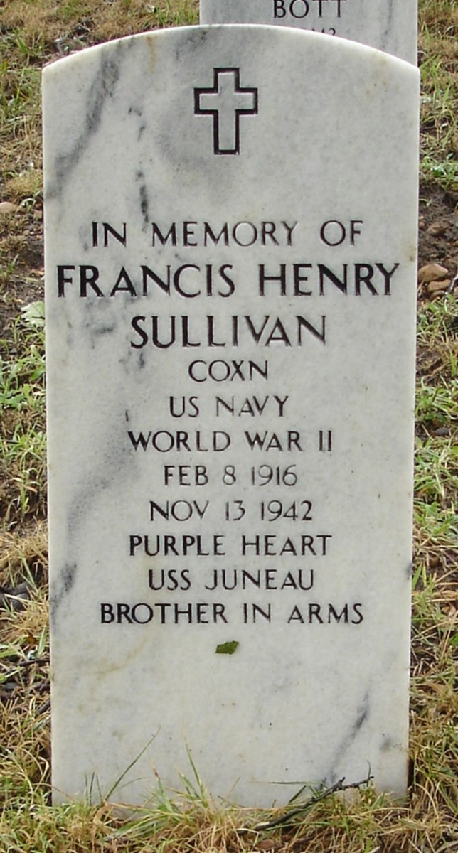 remembering-the-sullivan-brothers