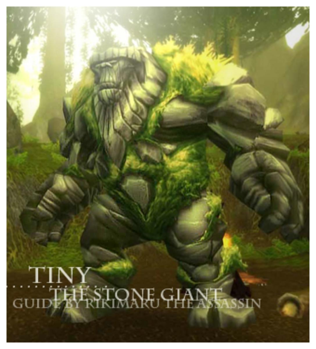 tiny-the-stone-giant-item-build