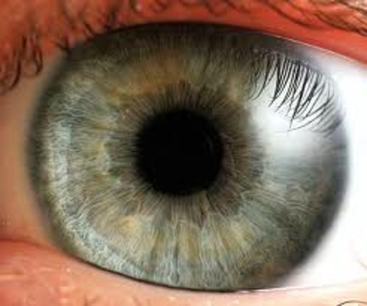 what-increases-eye-pressure