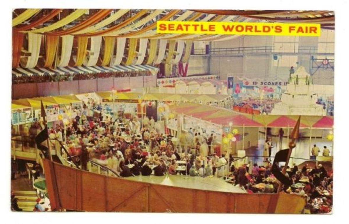seattle-worlds-fair