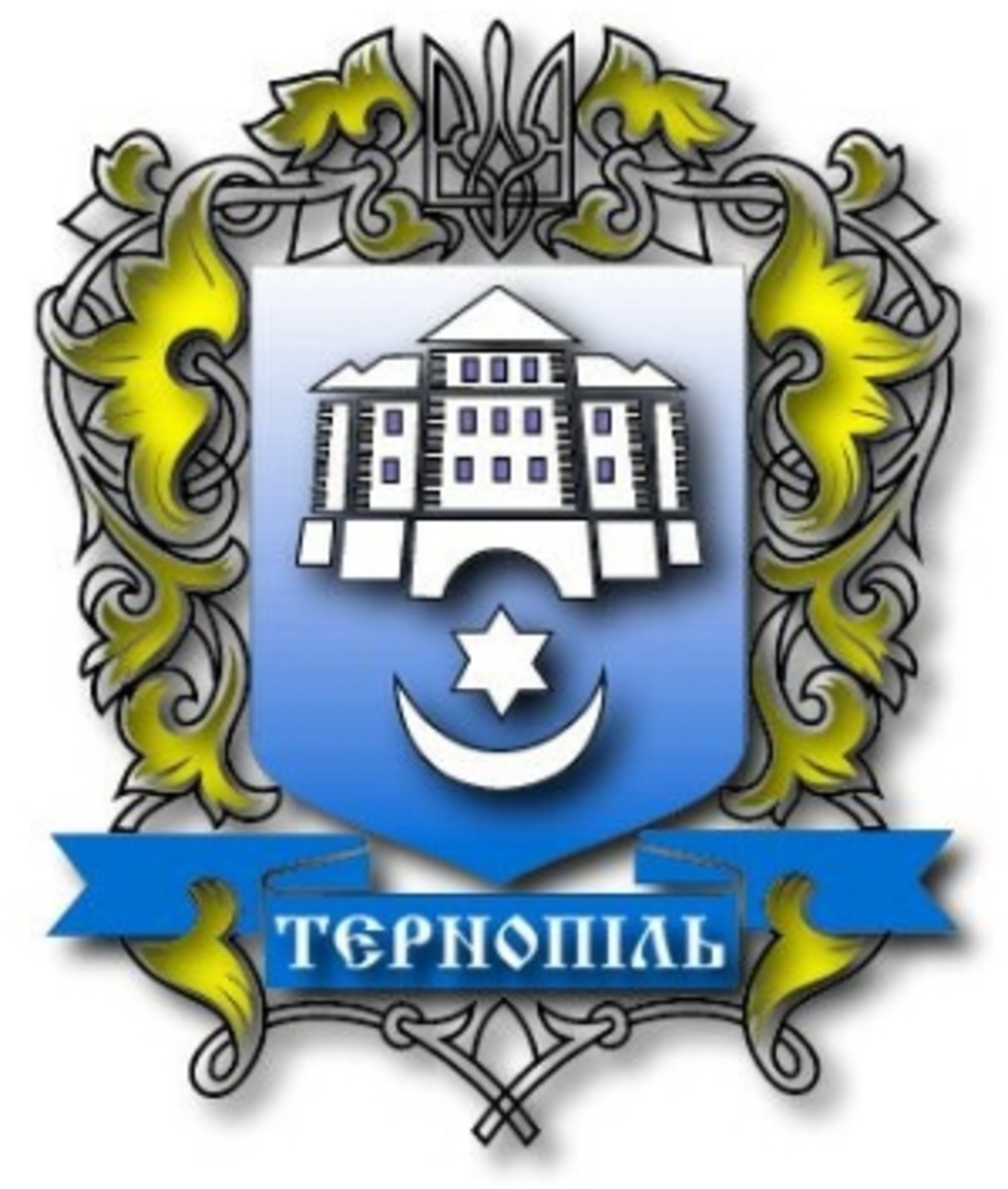 Urology sub-department of the department of Surgey, Ternopil state medical University, Ternopil-Ukraine