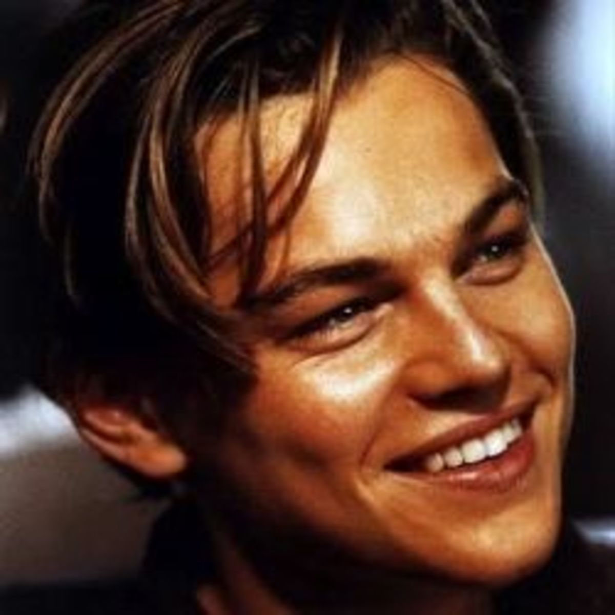 10 Best Leonardo DiCaprio Movies