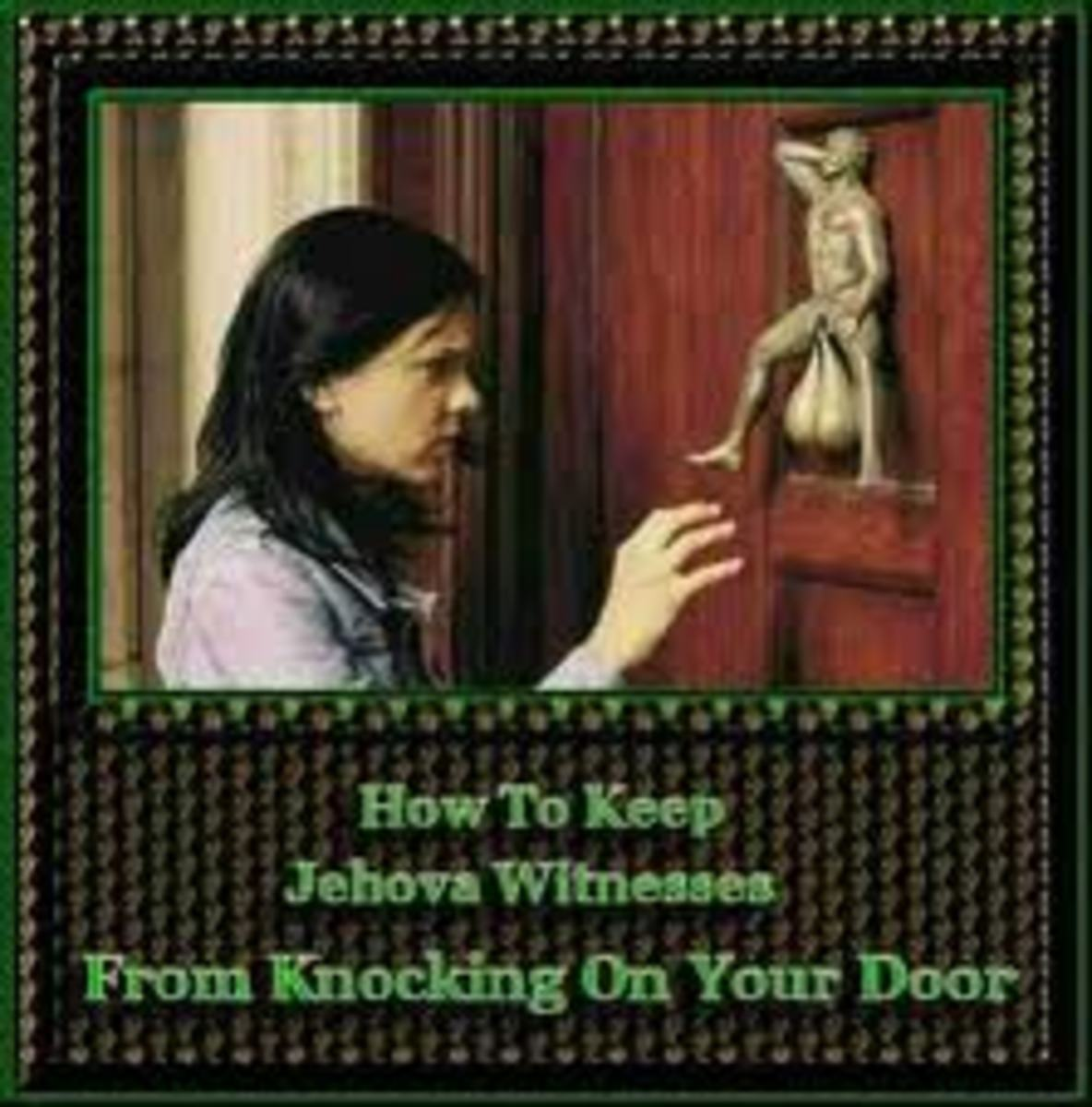 how-to-avoid-the-jehovahs-witnesses-on-your-doorstep