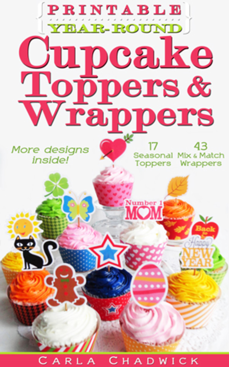 free-cupcake-toppers