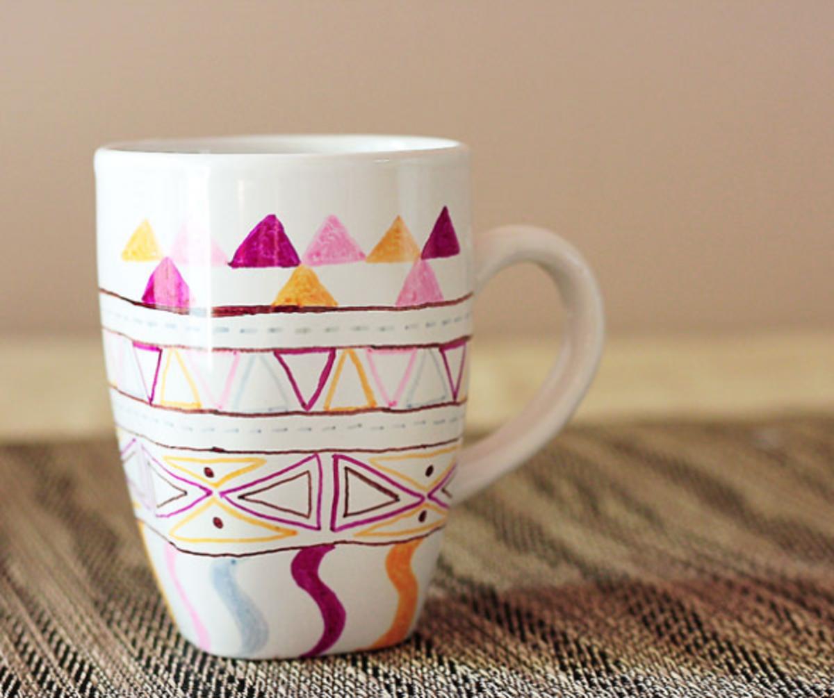 diy-mug-gift