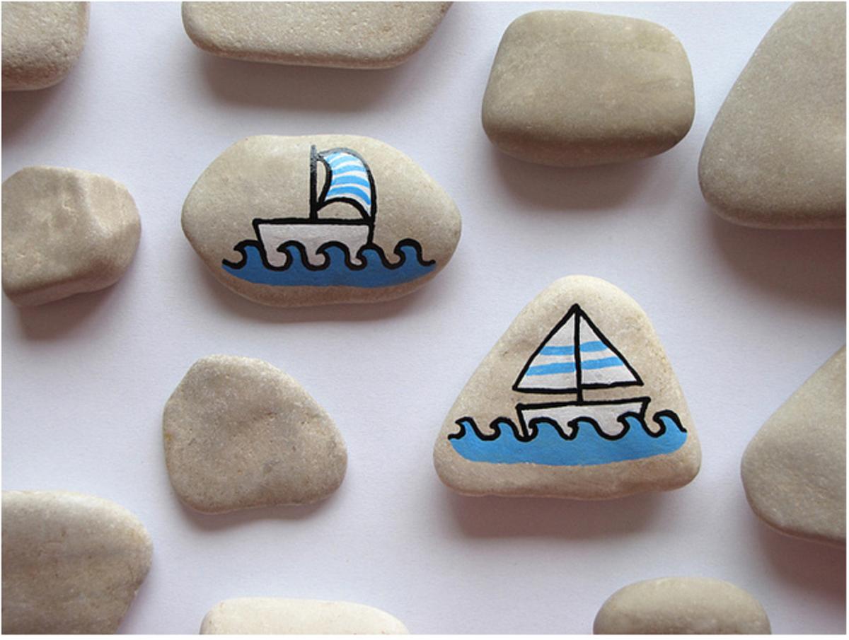 pebble-fridge-magnets