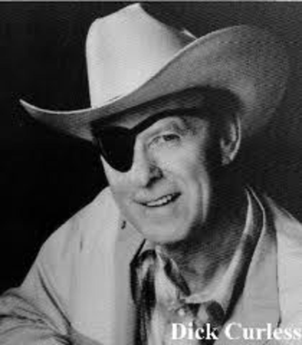 the-forgotten-baron-of-country-music-dick-curless