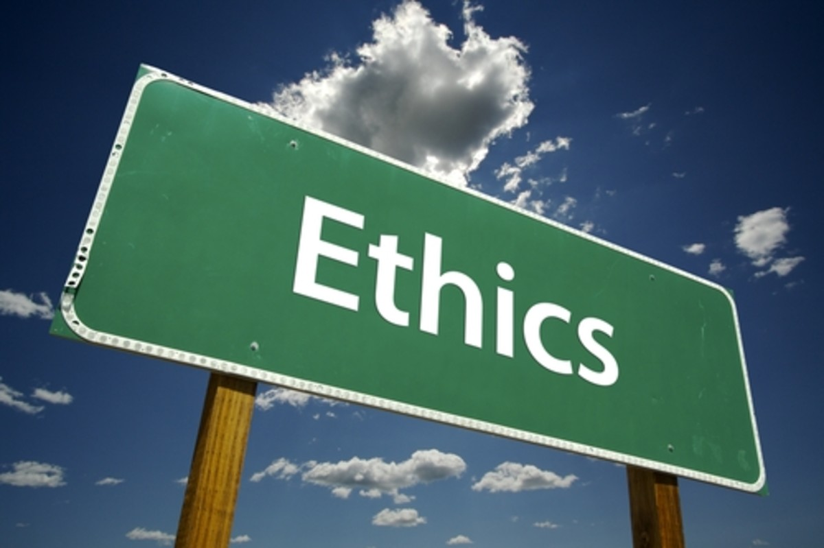 What are Professional Ethics | Download Professional Ethics ppt | Professional Ethics powerpoint