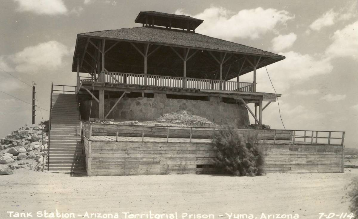 yuma-territiorial-prison-hell-hole-of-the-arizona-territory