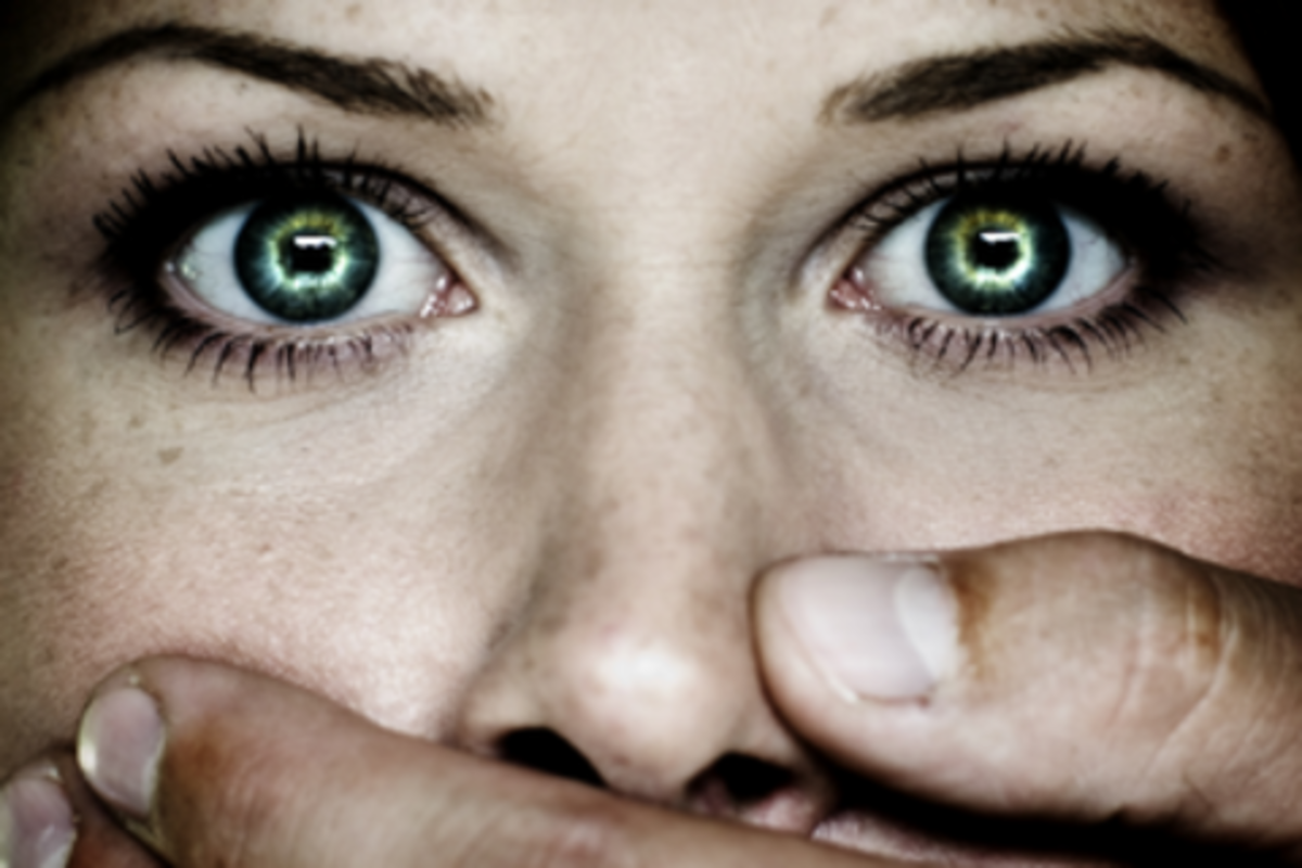 Pain - to - Power Chart: learn how to master fear and turn your pain to power