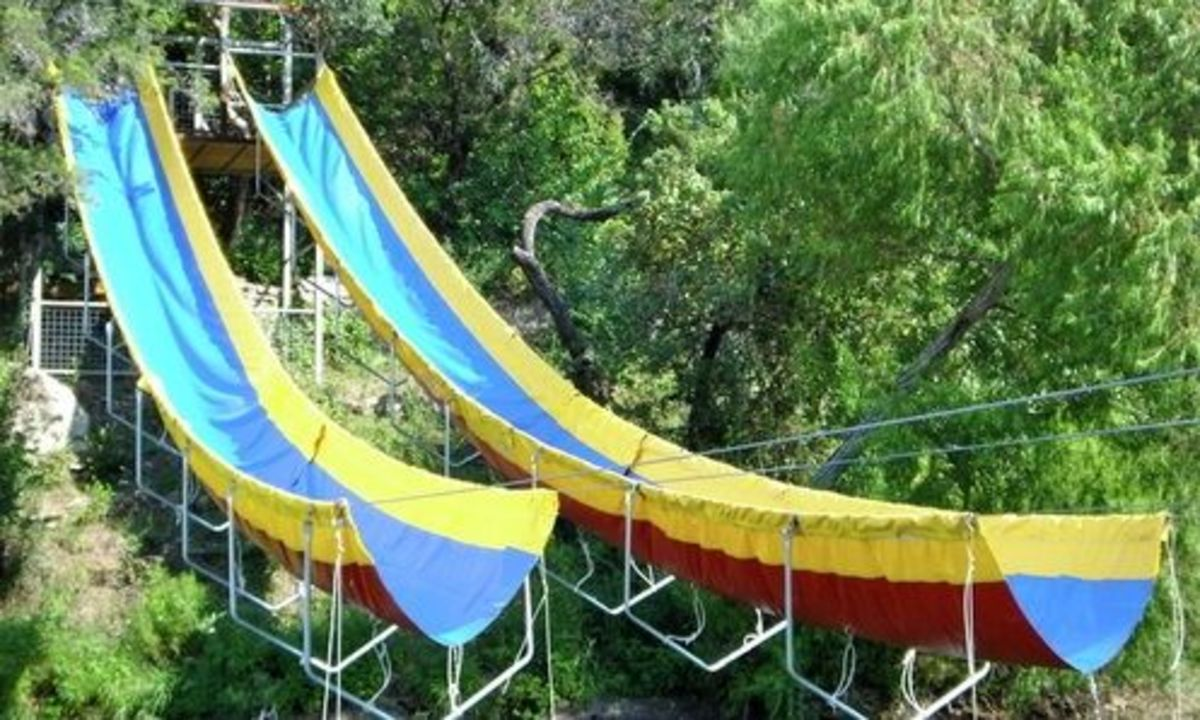 water-slides-for-sale-2