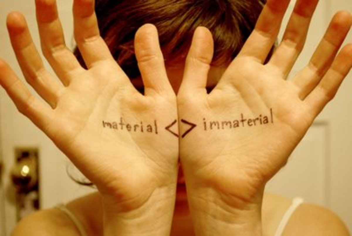 is-true-reality-the-immaterial-influencing-the-material