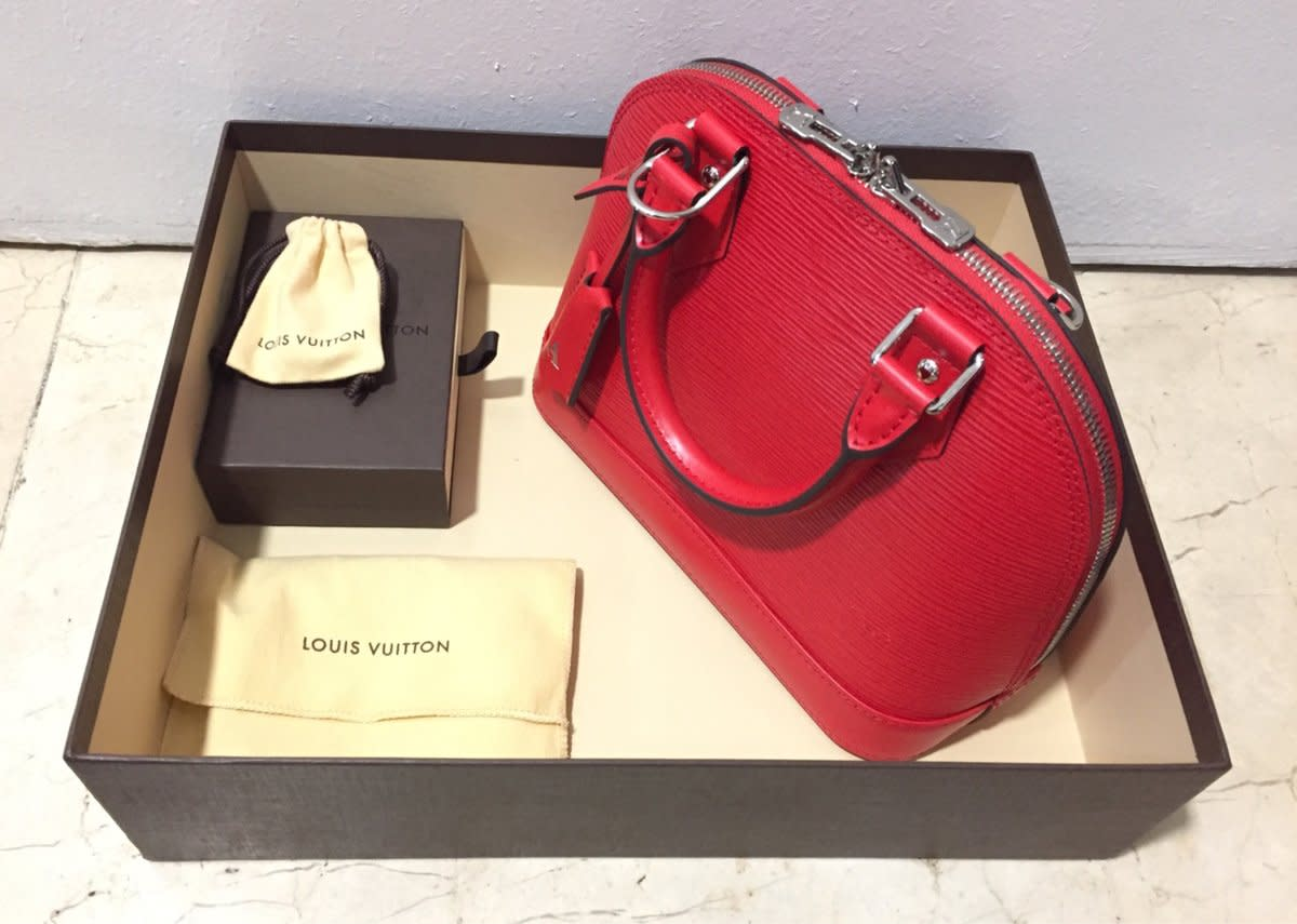 classic_designer_handbags