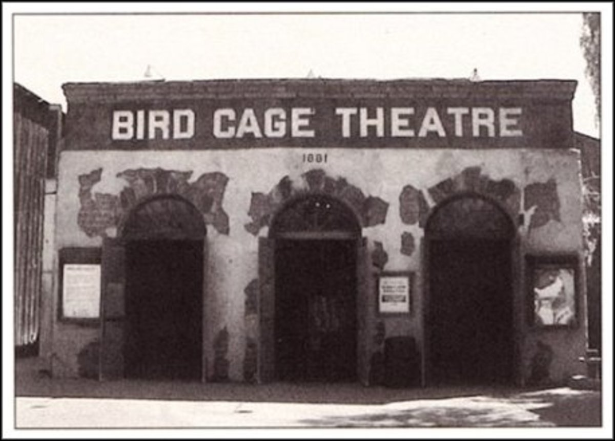 tombstones-famous-bird-cage-theater