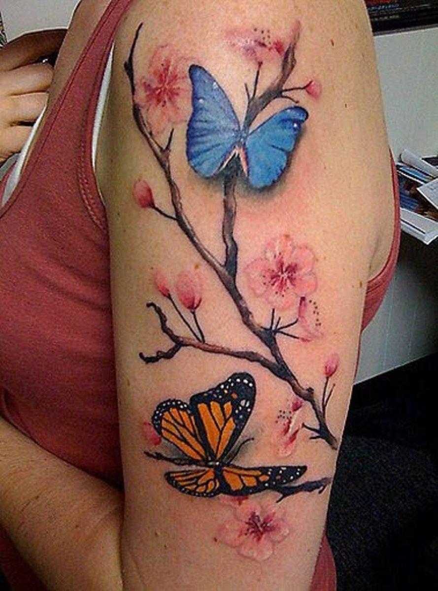 blossom-tattoo-chinese-japanese-flower-designs-12-seductive-ideas