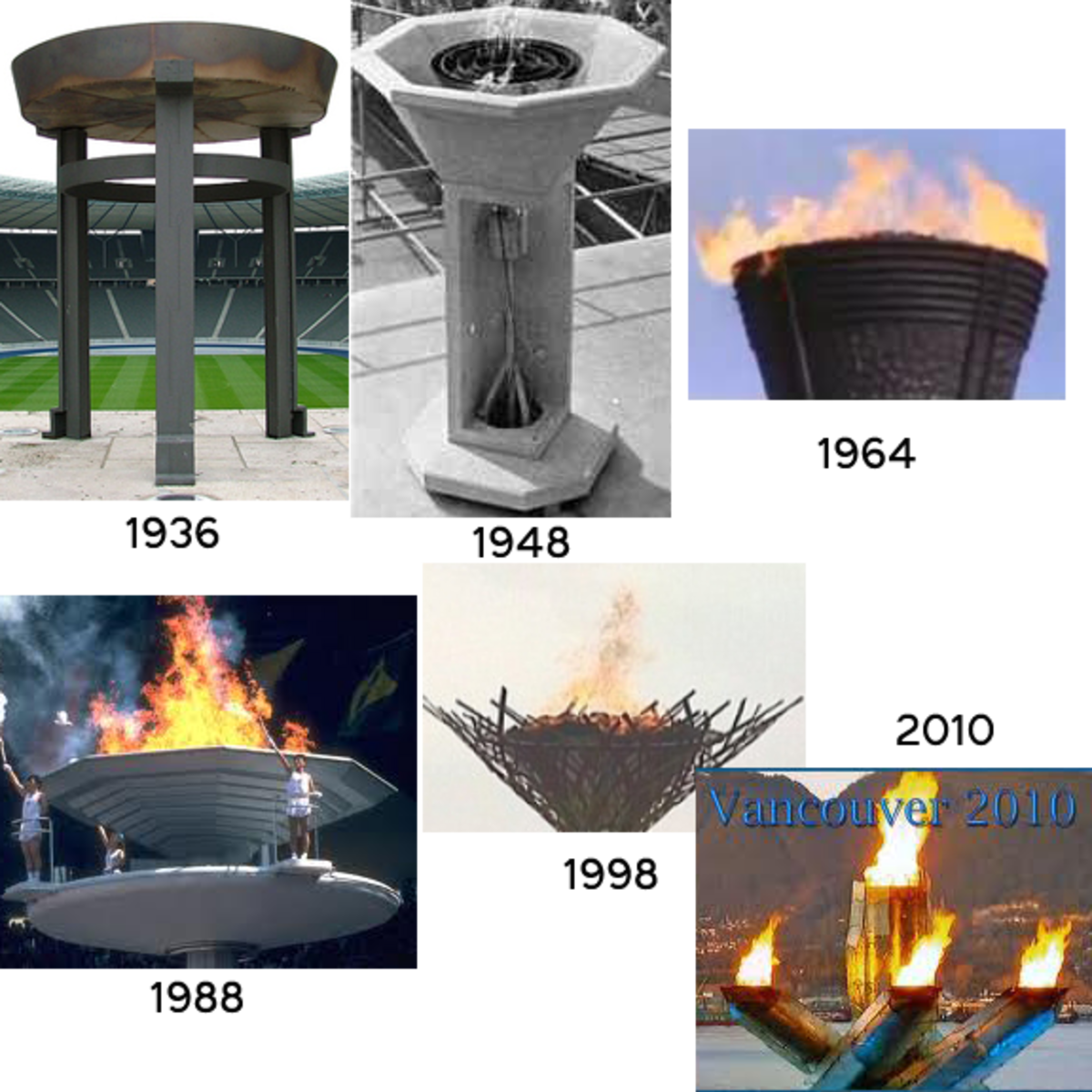the-bewitching-cauldron