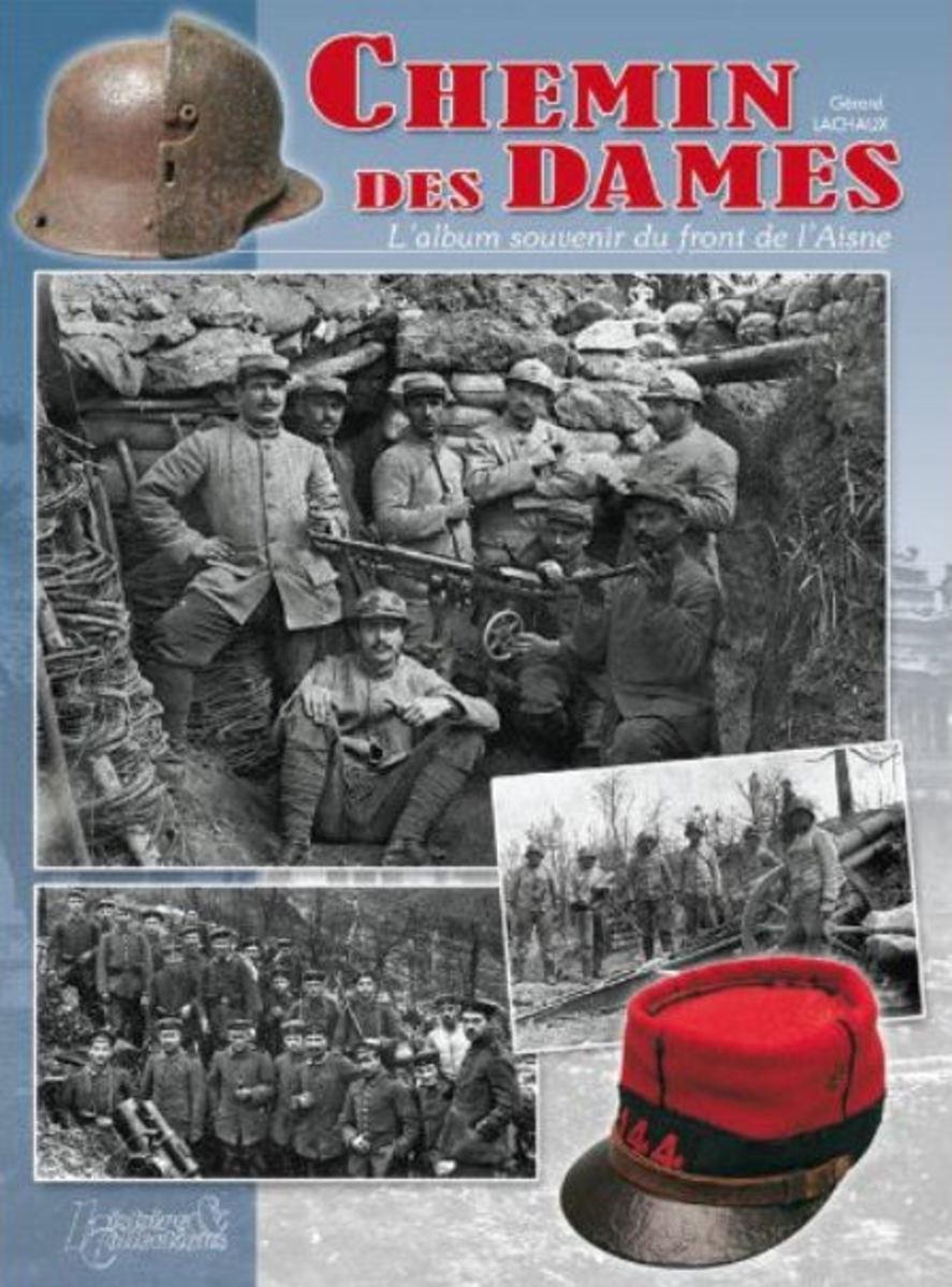 Book Cover (Amazon)