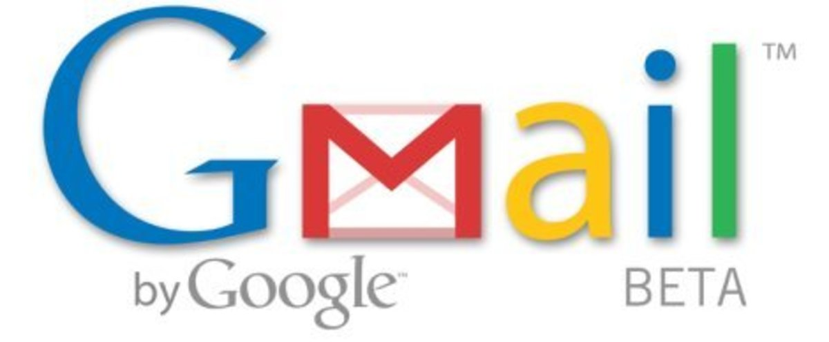 Make Gmail My Homepage [Easy Gmail Instructions]   HubPages