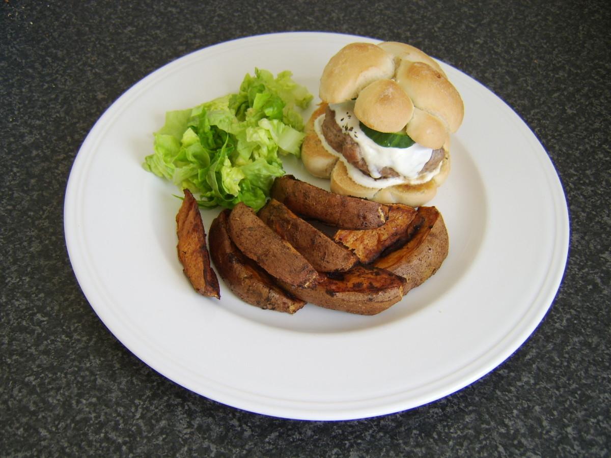 homemade-burger-recipes