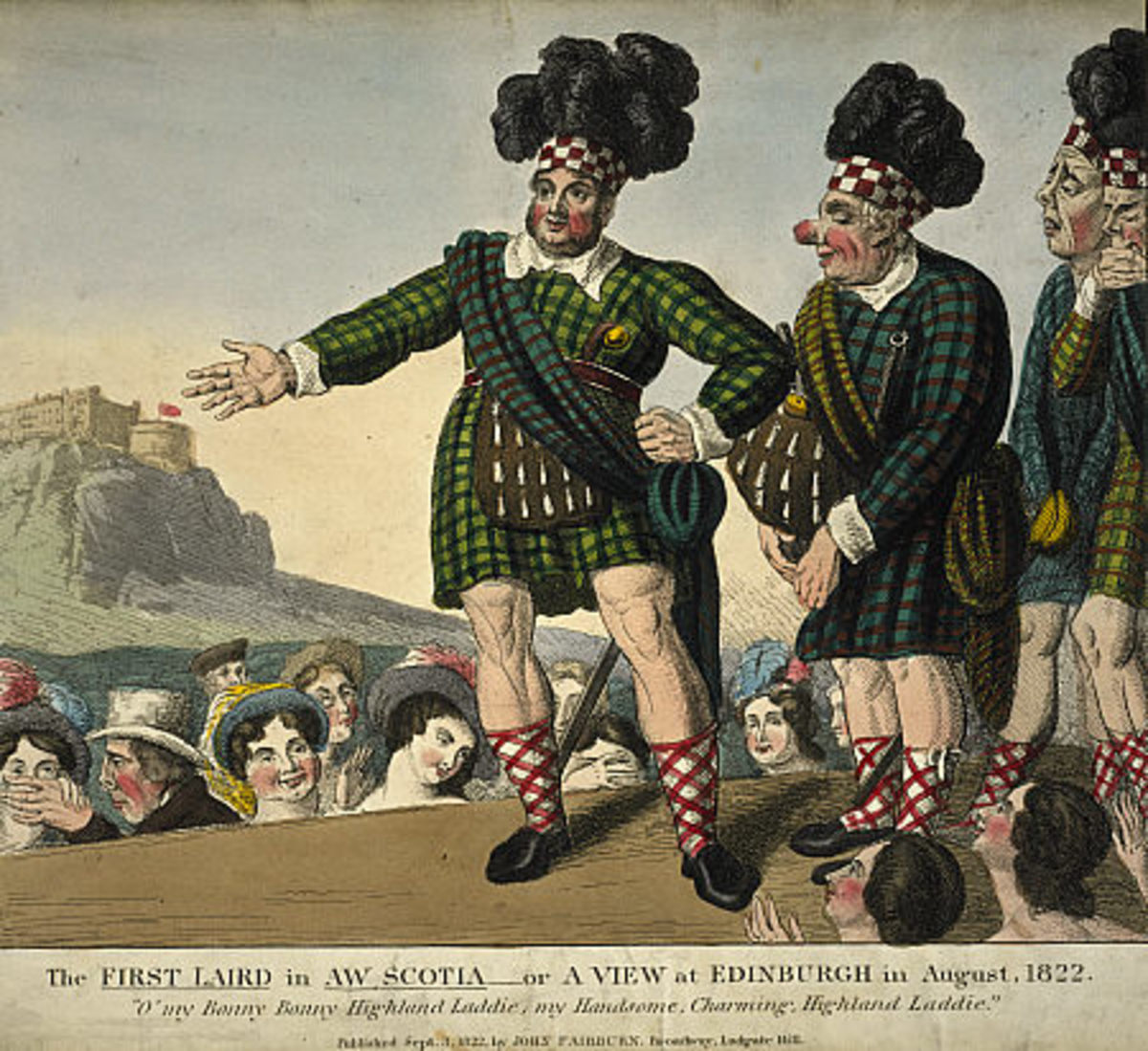georgie-porgie-pudding-and-pie-the-visit-of-king-george-iv-to-edinburgh-in-1822
