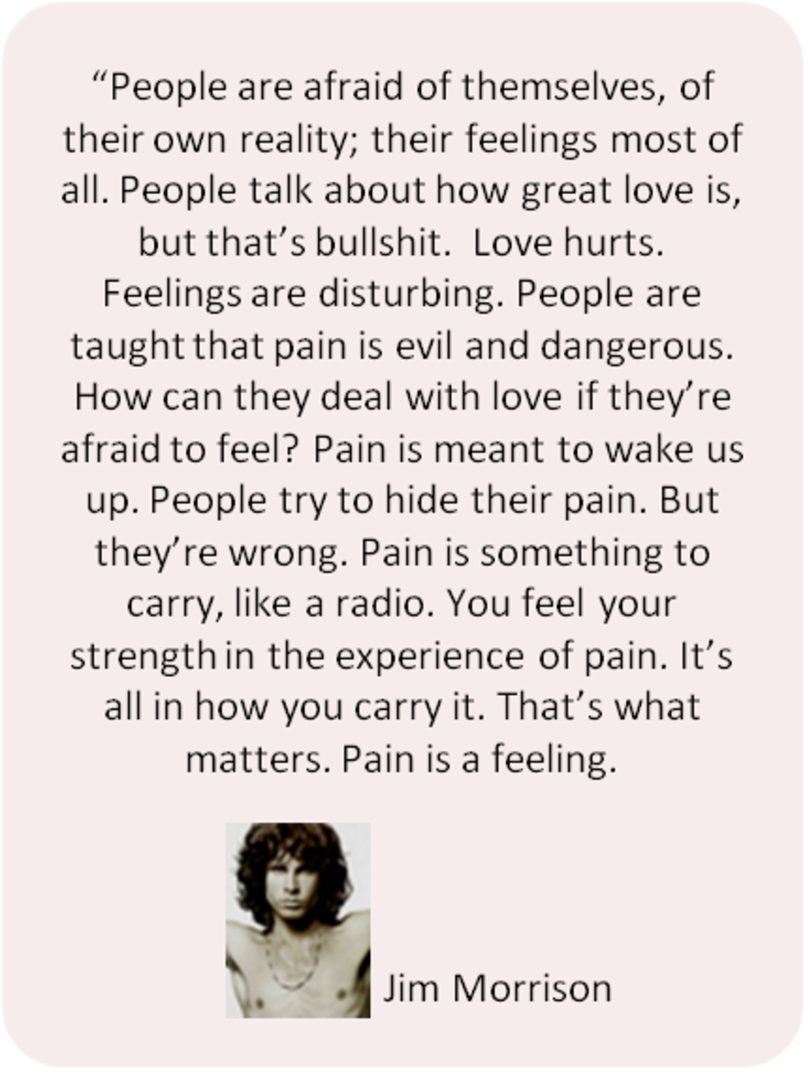 pain-suffering-help-or-hindrance-finding-purpose