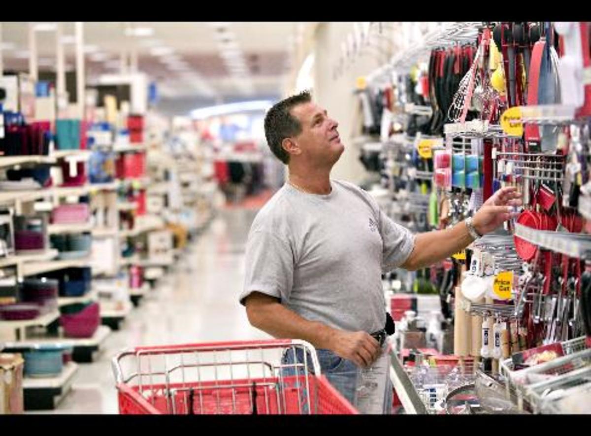 types-of-consumer-buying-behaviour