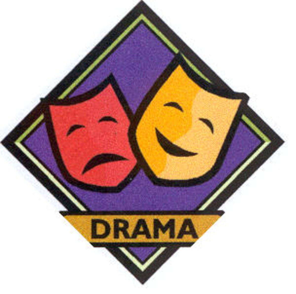 How to Deal with a Drama Queen or King