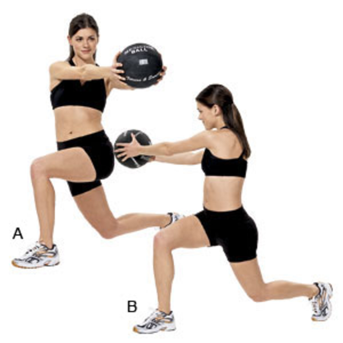 buy-exercise-fitness-medicine-ball-posters-for-the-home-gym