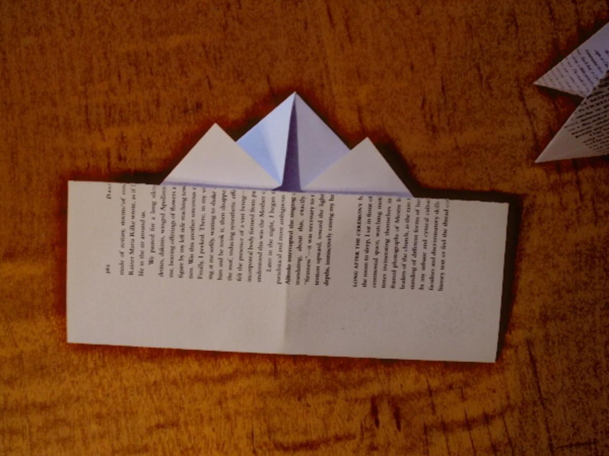 origami-how-to-make-a-nodding-dog