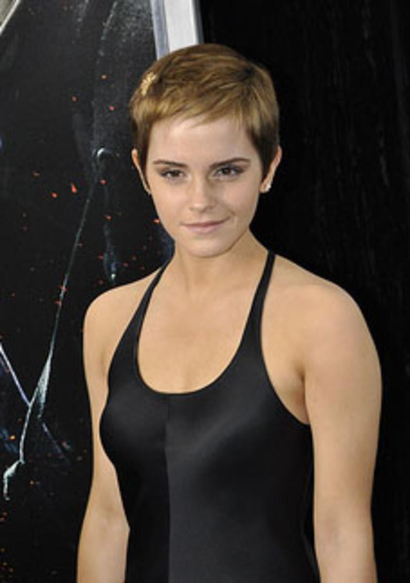unattractive-celebrities-with-short-hair