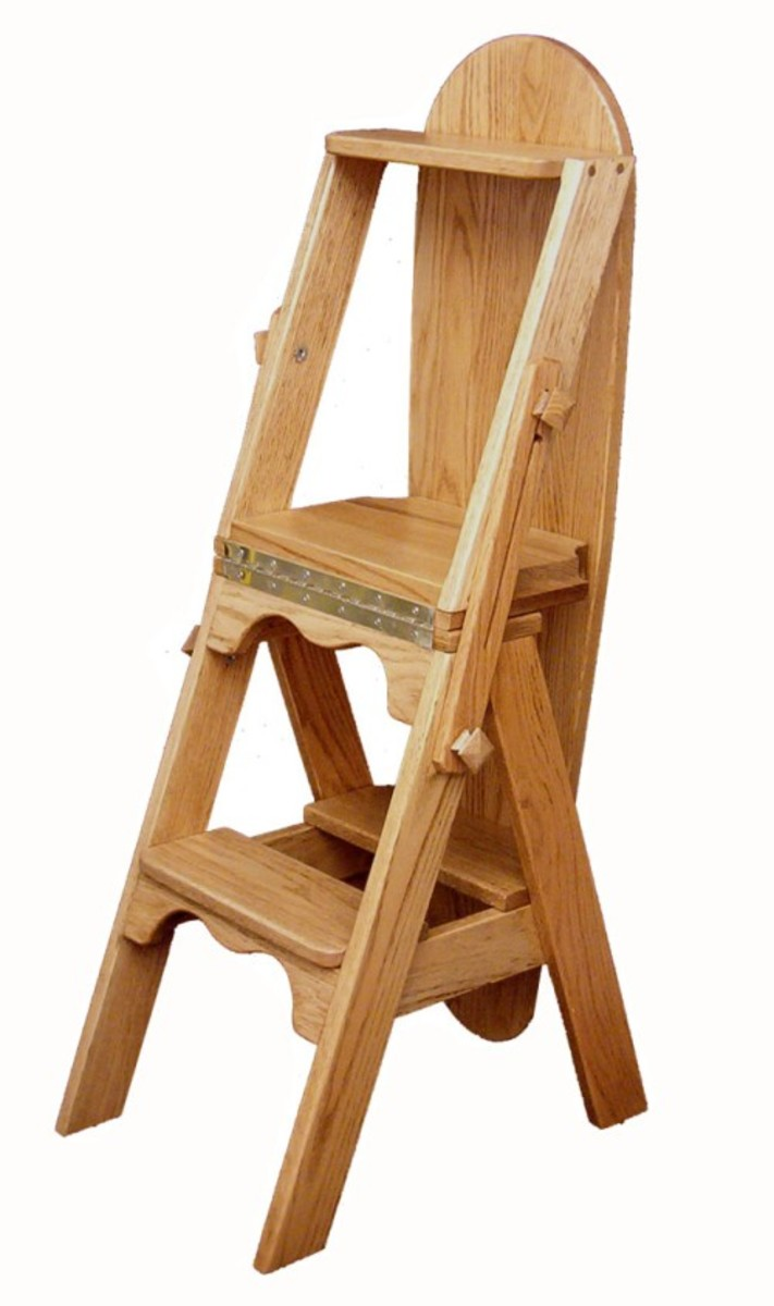 Folding Chairs on Jefferson Chair   Bachelor Chair   Onit   Folding Ironing Board Chair