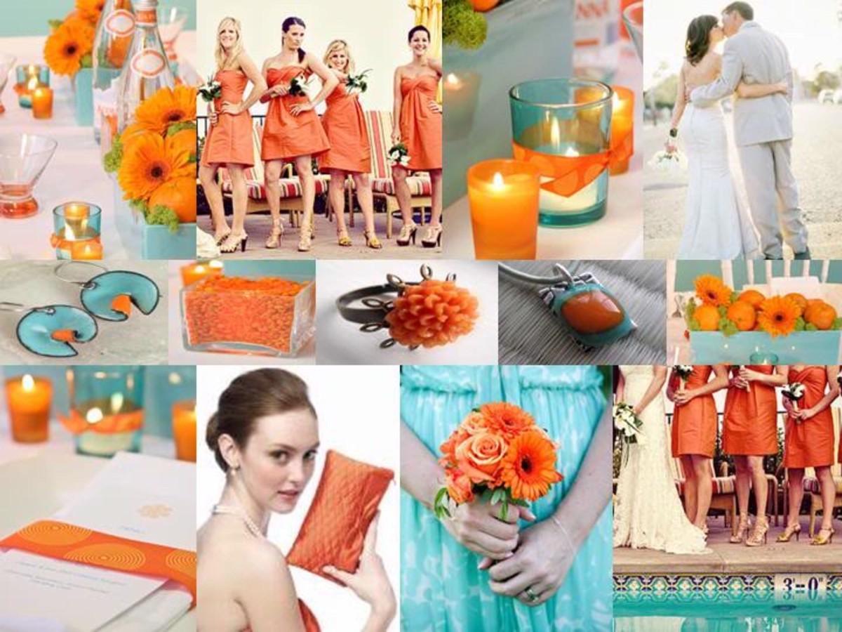 photo credit: photos.weddingbycolor.com