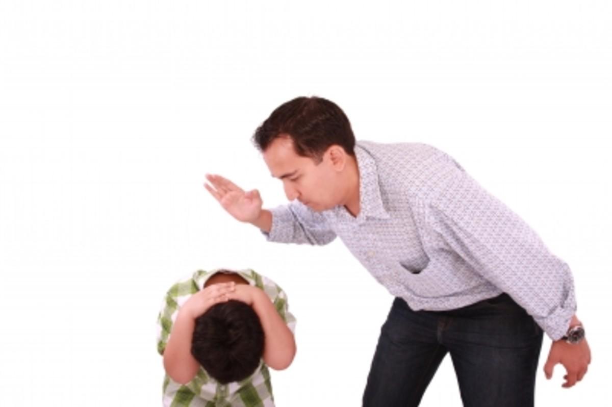 spanking-where-do-you-draw-the-line