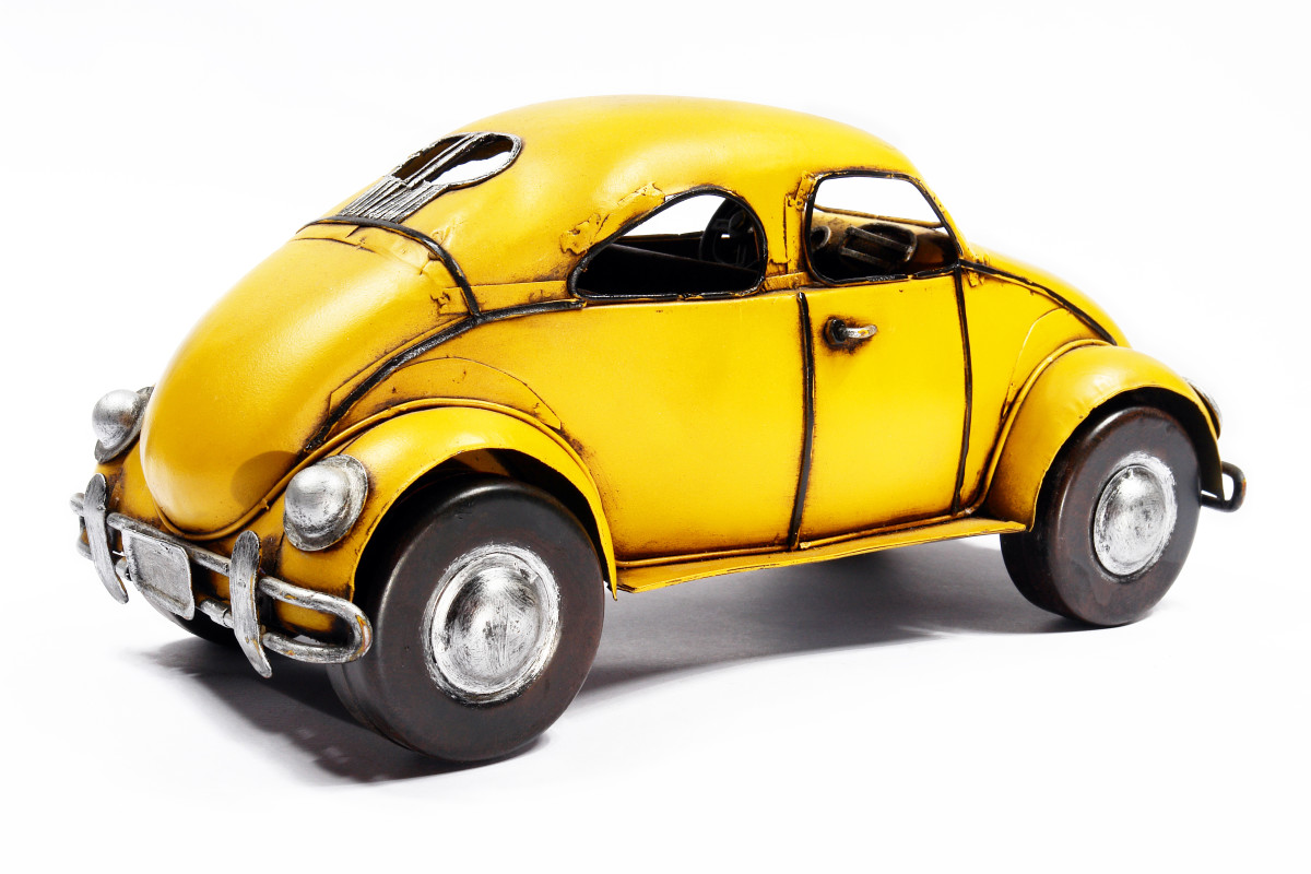 Auto Donations to Car Charities