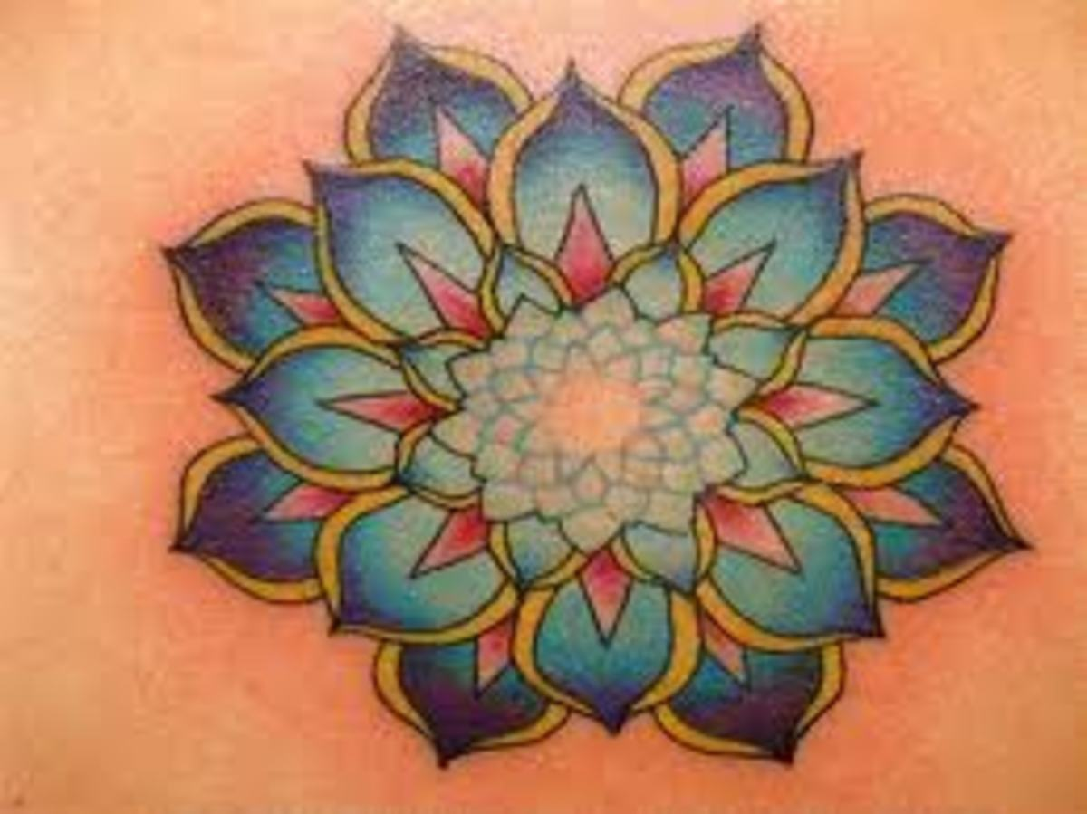 lotus-tattoo-and-lotus-tattoo-meanings-lotus-flower-tattoo-ideas-and-designs