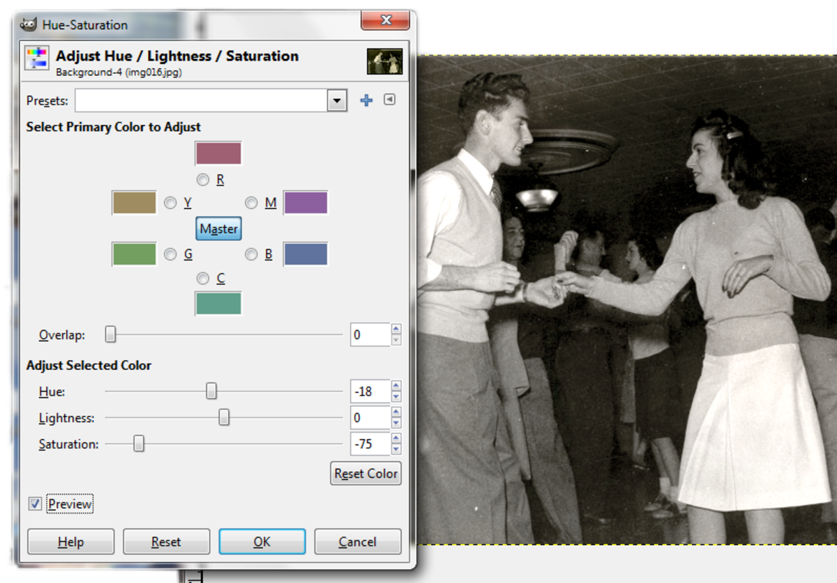 diy-photo-repair-photo-restoration-with-free-software