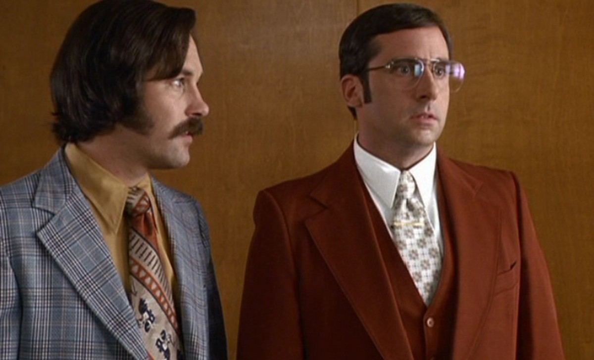 most-hilarious-anchorman-quotes