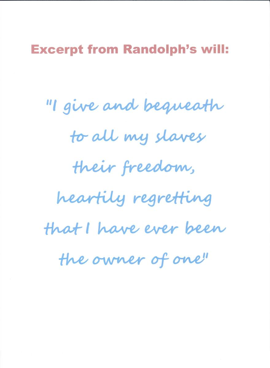 born-a-slave-died-free-freed-randolph-slaves-journey-from-virginia-to-ohio