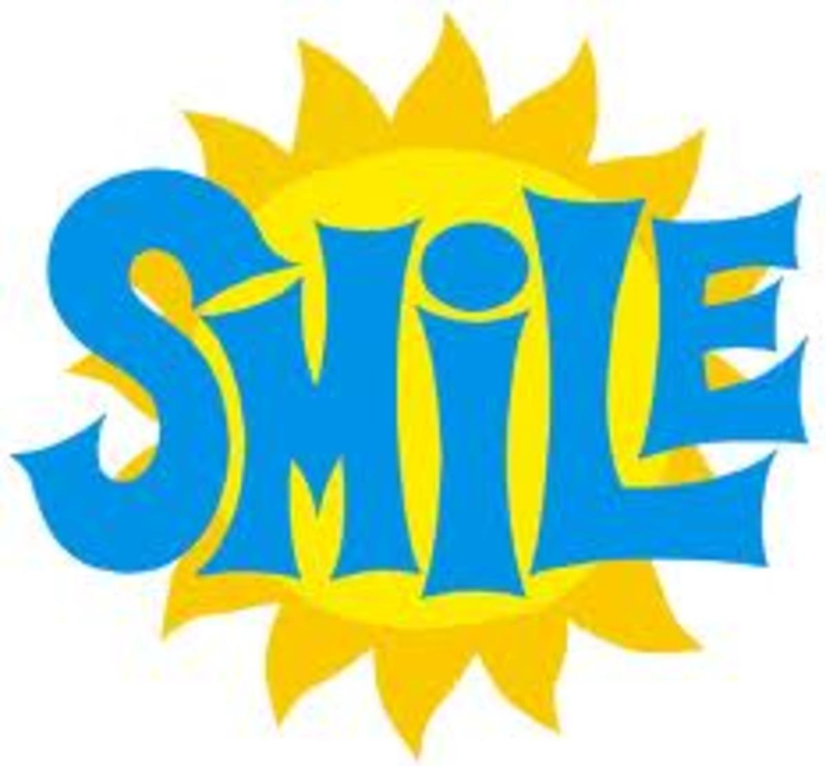 smiles-the-true-meaning-behind-this-behavior
