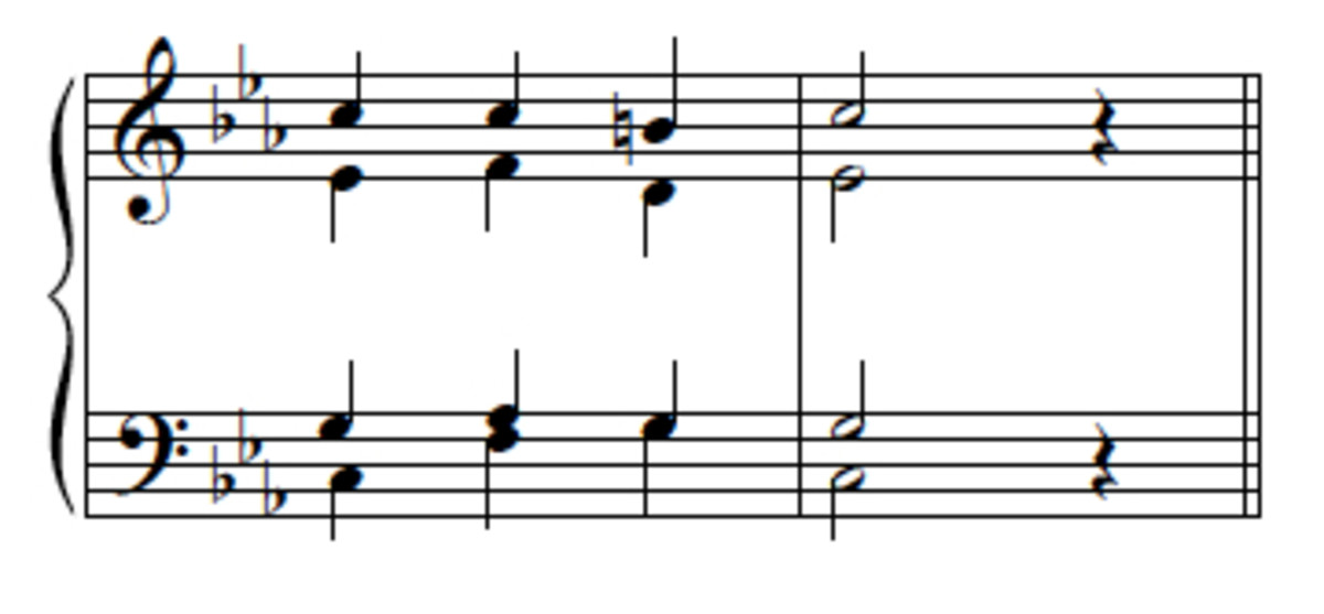 Example 15.