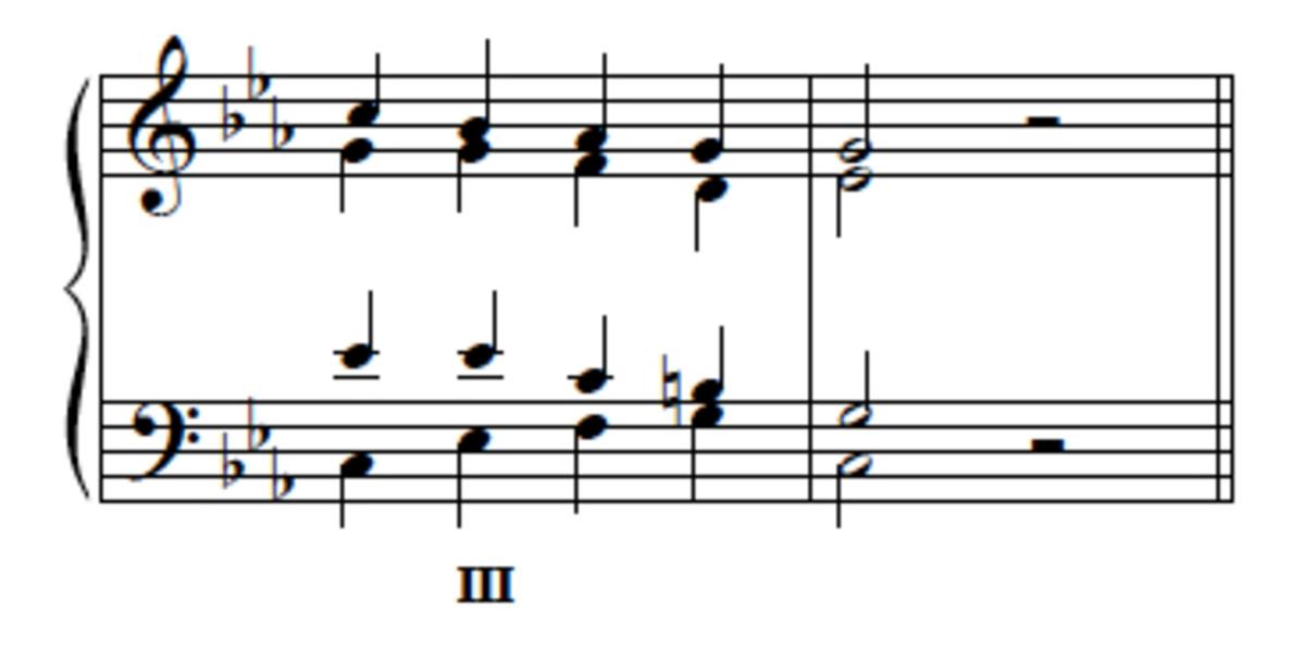 Example 10.