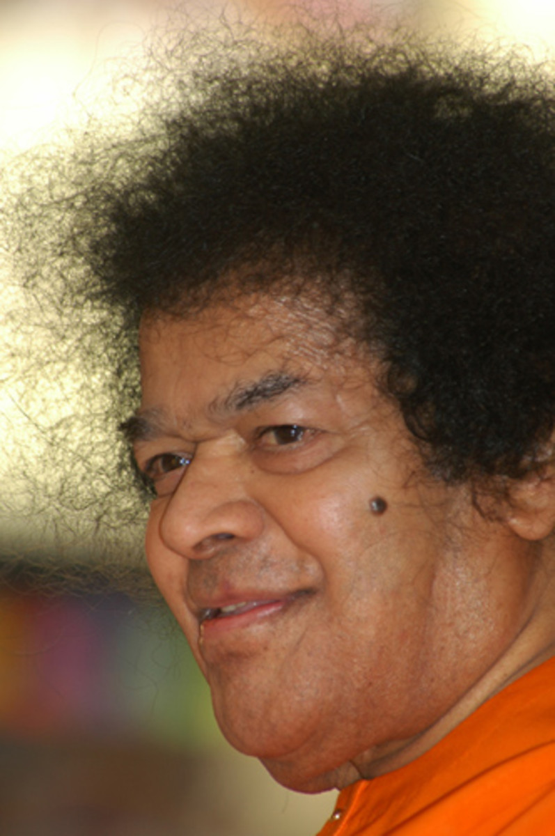 dreams-of-swami-are-true-2nd-situation-part-1
