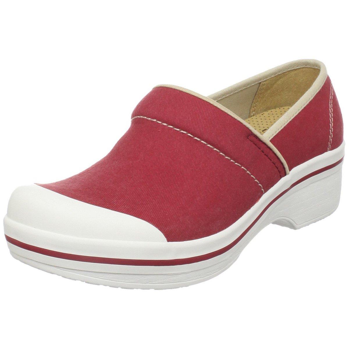 Among the best shoes for nurses are Dansko nurse shoes.