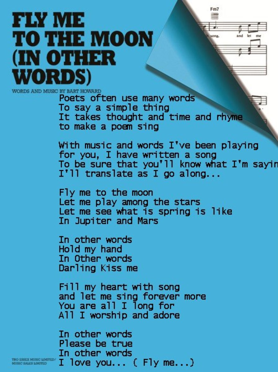 covering-my-tracks-3-fly-me-to-the-moon-in-other-words
