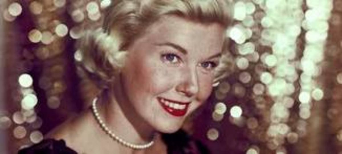 Doris Day covered it in her album Latin for Lovers in 1965