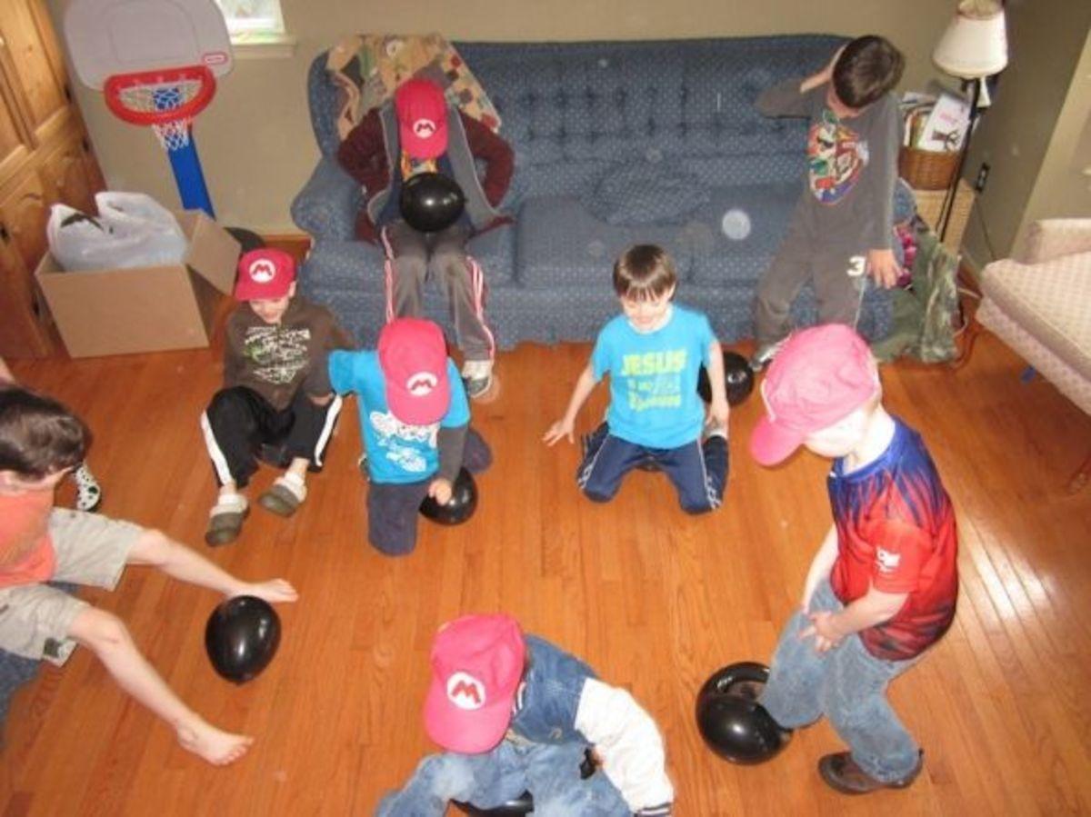 super-mario-bros-birthday-party-ideas-2