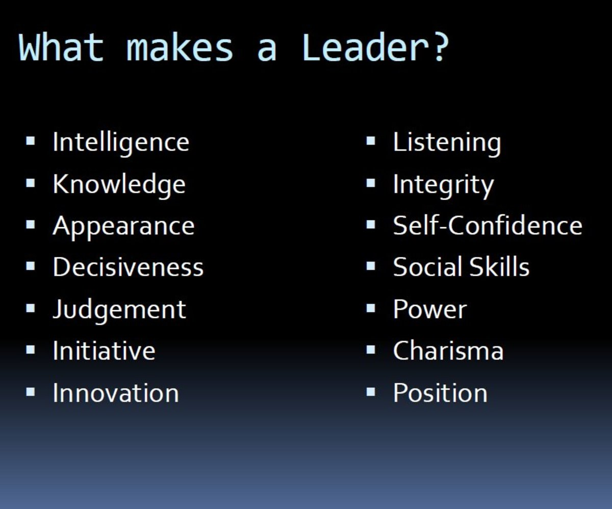 top-effective-leadership-skills-and-qualities-2