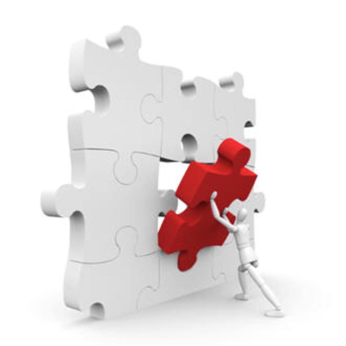 top-effective-leadership-skills-and-qualities-2