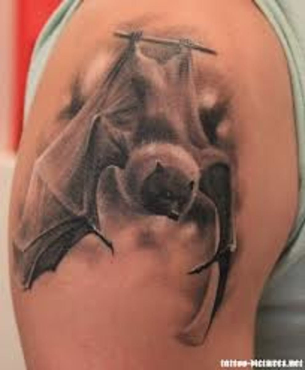 bat-tattoos-and-meanings