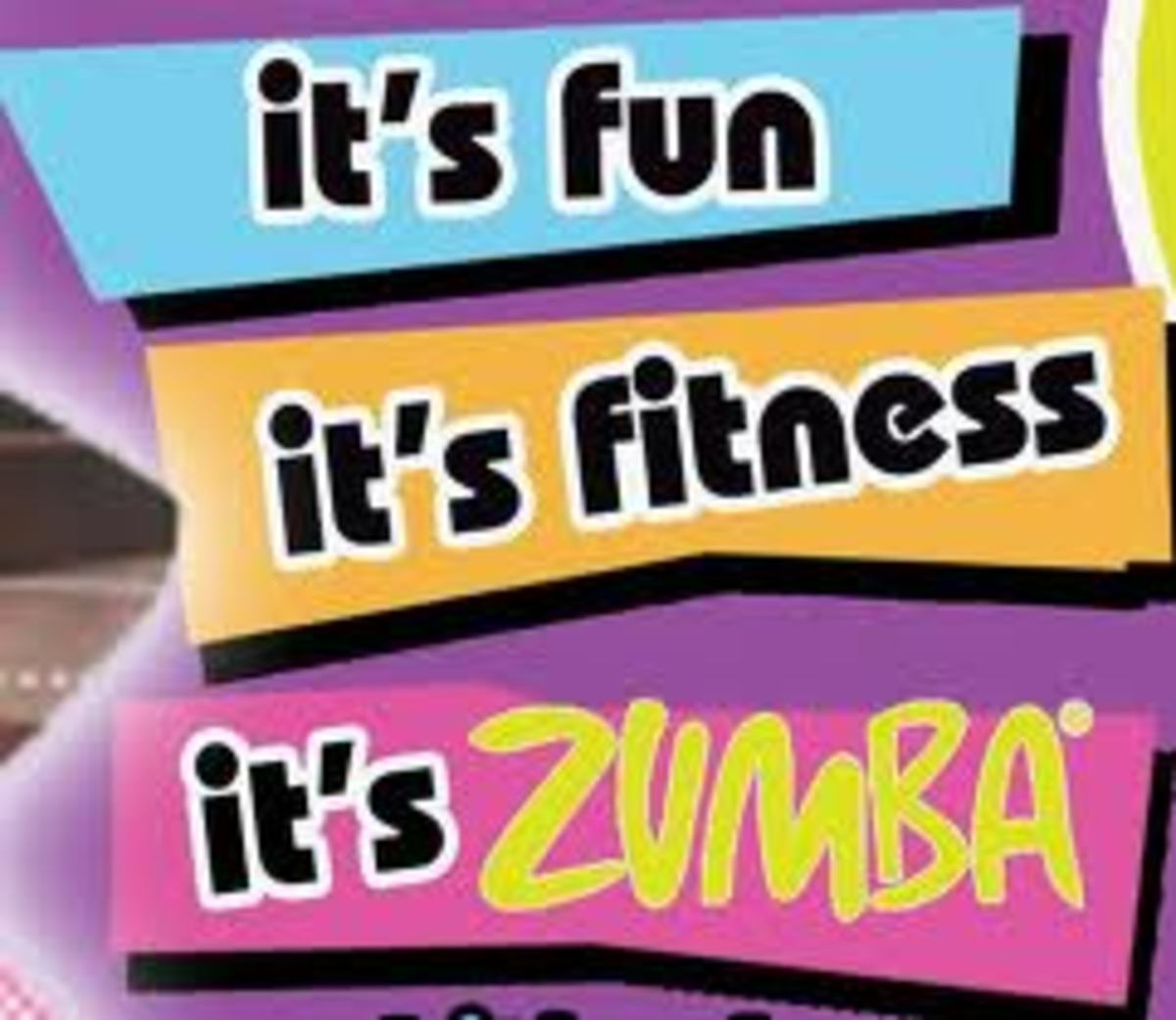 whats-so-great-about-zumba